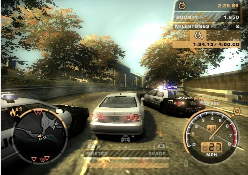 01 - soundtrack_nfs_most_wanted (2