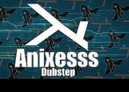 Excision Datsik - Vindicate Saints Row 4 Dubstep Gun Sound 3