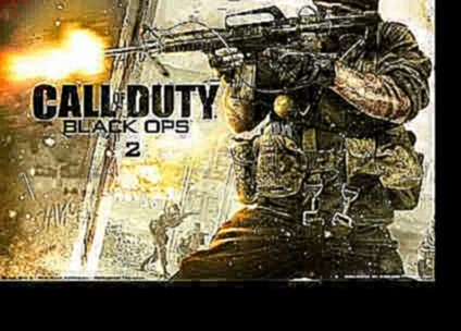 Call of Duty - Black Ops II - Jack Wall and Trent Reznor - Theme.Soundtrack.OST(Edited Version)