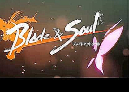 Junghwan Park - Another Dimension Blade and Soul OST