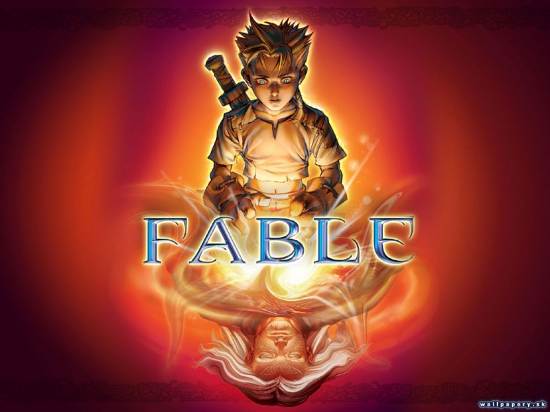 16 OST Fable The Lost Chapters - Guild Night