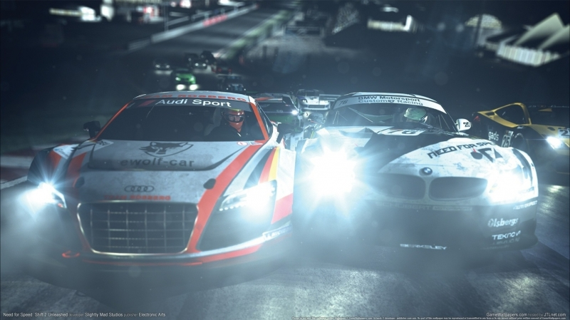 Need For Speed - Shift 2 Unleashed (Slightly Mad Studios)__Slightly Mad Studios - ETF Dirty 2 1