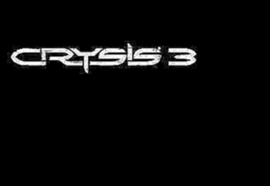 Crysis 3 Official Soundtrack - 04 Who's The Prey Now? (Reprise) FULL HD
