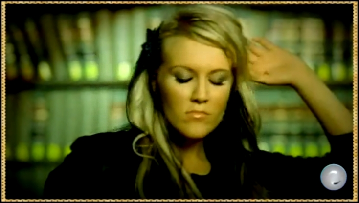 Cascada - Everytime We Touch (DJ H@rd Tune ! Video Edit)