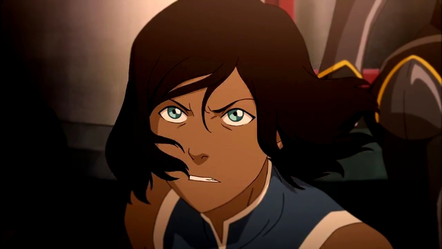 The.Legend.of.Korra.S04E12E13.Day.of.the.Colossus.-.The.Last.Stand.720p.WEBRip.AAC2.0.H.264 1