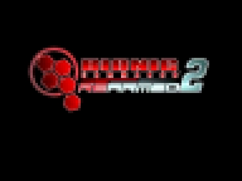 Simon Viklund - Stage 6 OST Bionic Commando Rearmed 2