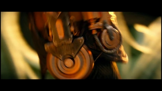 Assassin's Creed: Syndicate - E3 Cinematic Trailer