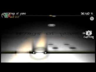 Deemo - Wings Of Piano