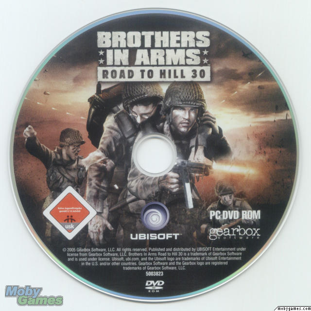Brothers In Arms - Grim feat. Death Before Dishonor