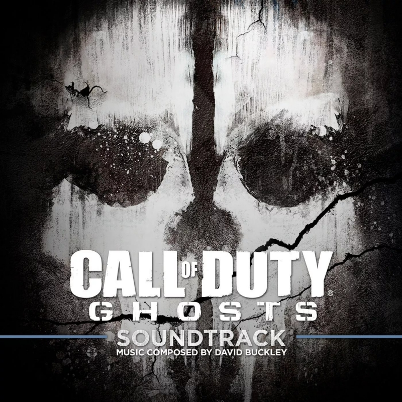 Call of Duty Ghost - Tower Battle