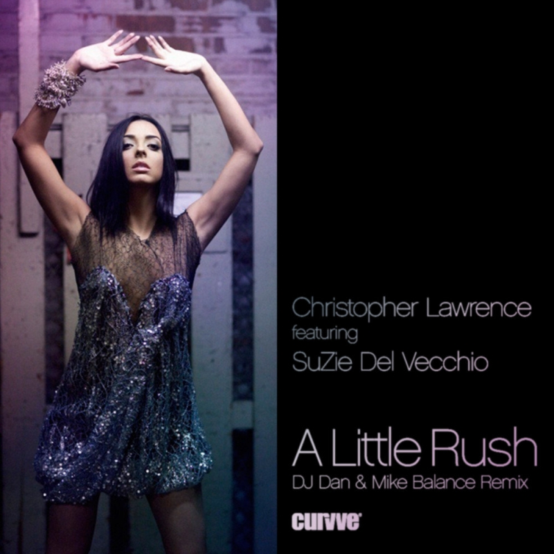 Christopher Lawrence - A Little Rush.ιllιlι.