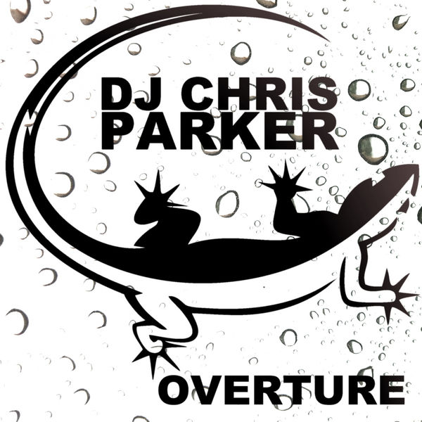DJ Chris Parker - War Of The Worlds (Club Extended Version)