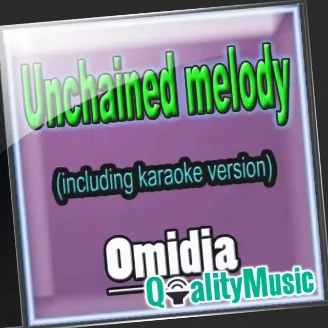 DJ Omidia - Maxi Dance Mix 60 minuti You Know Why / I Like My Beat / Operation Magic Carpet / The Bomb / Heart / Say My Name / The Hause of Rising Sun / Money for Nothing / I Am the Groove / Ghostbuster / Monkeyz / Shooting Star / To France / Stay with Me