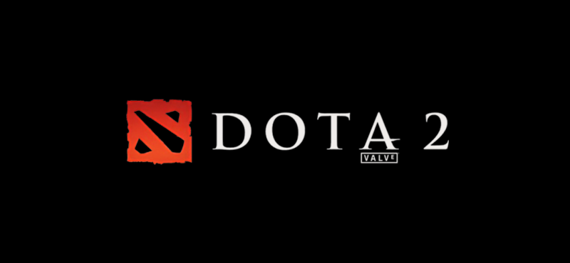 Let's Go Original Mix Dota Project
