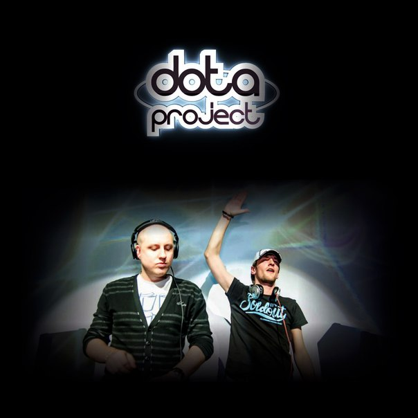 Weekend Club Chart 18 Track 4 Dota Project