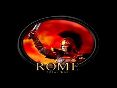 Rome: Total War OST 22 - Romantic Battle