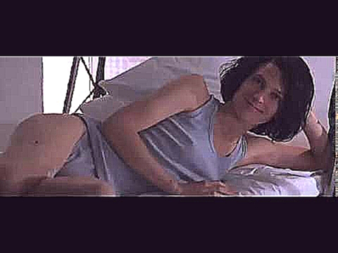 Bridget Fonda Sex Scenes From The Movie Point Of No Return
