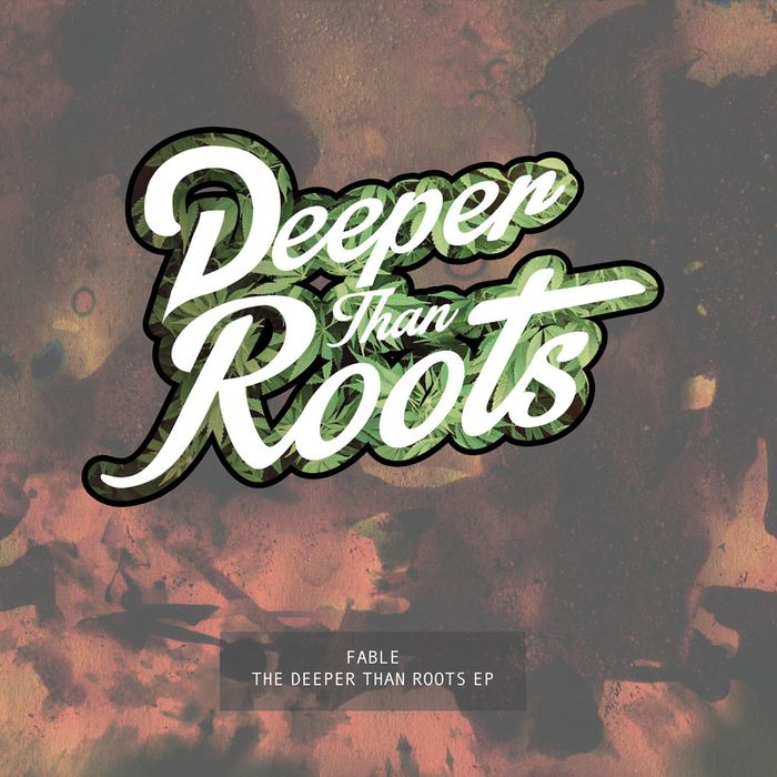 Fable - Roots