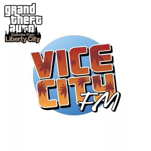 Grand Theft Auto IV Episodes from Liberty City (GTA IV Episodes from Liberty City) - Vice City FM with Fernando Martinez