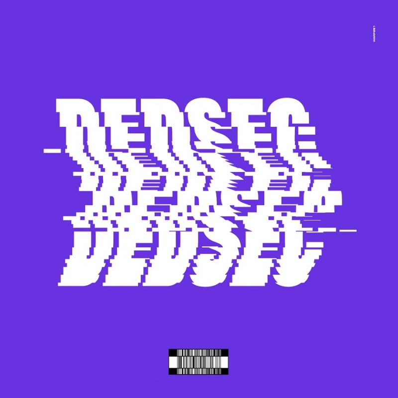 Hudson Mohawke - Watch Dogs Theme