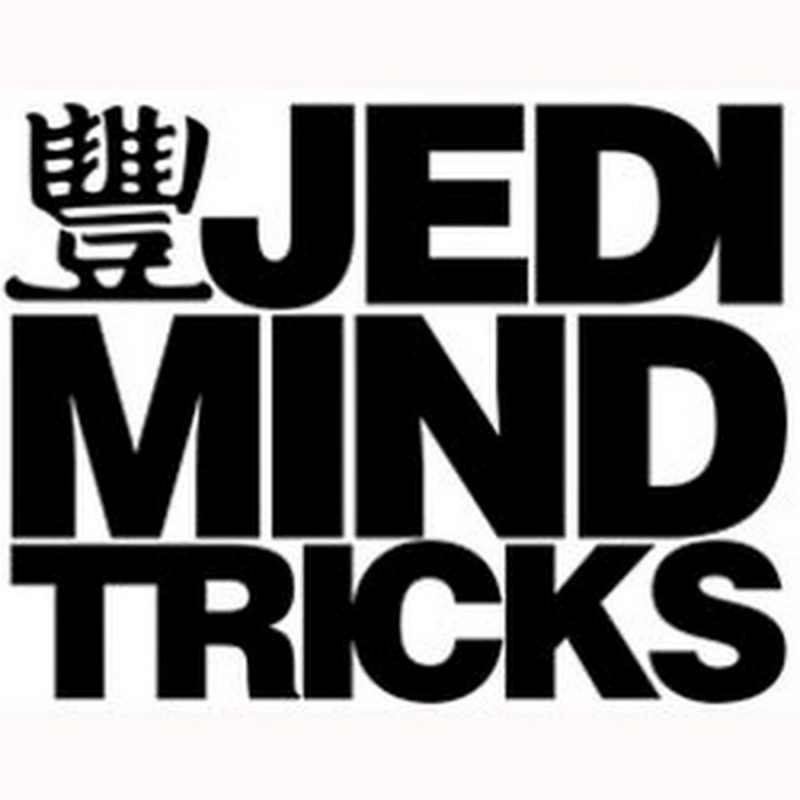 Jedi Mind Tricks x Epicart rmx - Poison in the Birth Water [The Thief and the Fallen]