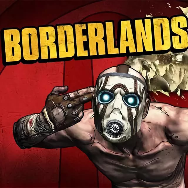 Jesper Kyd - Bandits Theme Variation Borderlands 2 Unreleased