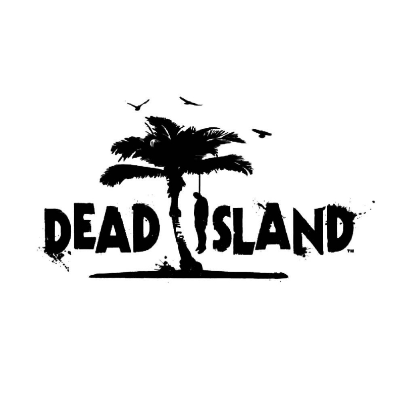 "Josef ""J7"" Lord & Christopher H. Knight - Who Do You Voodoo From Dead Island"