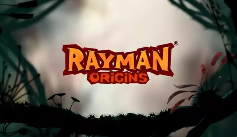 Christophe Héral, Billy Martin - Land of the Livid Dead Rayman Origins Ost