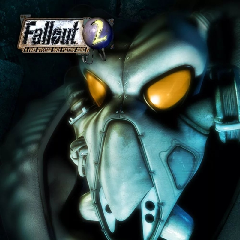 Louis Armstrong - Give Me A Kiss To Build A Dream On OST fallout 2