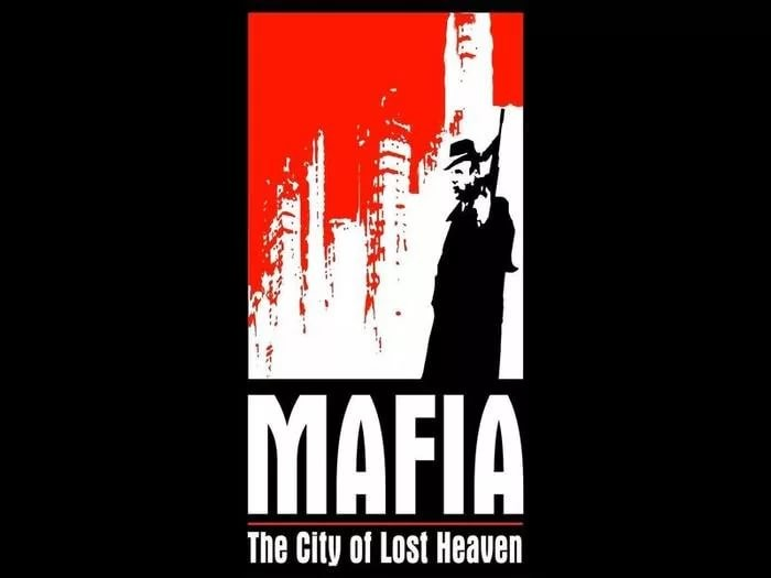 Mafia The City Of Lost Heaven - Main Theme
