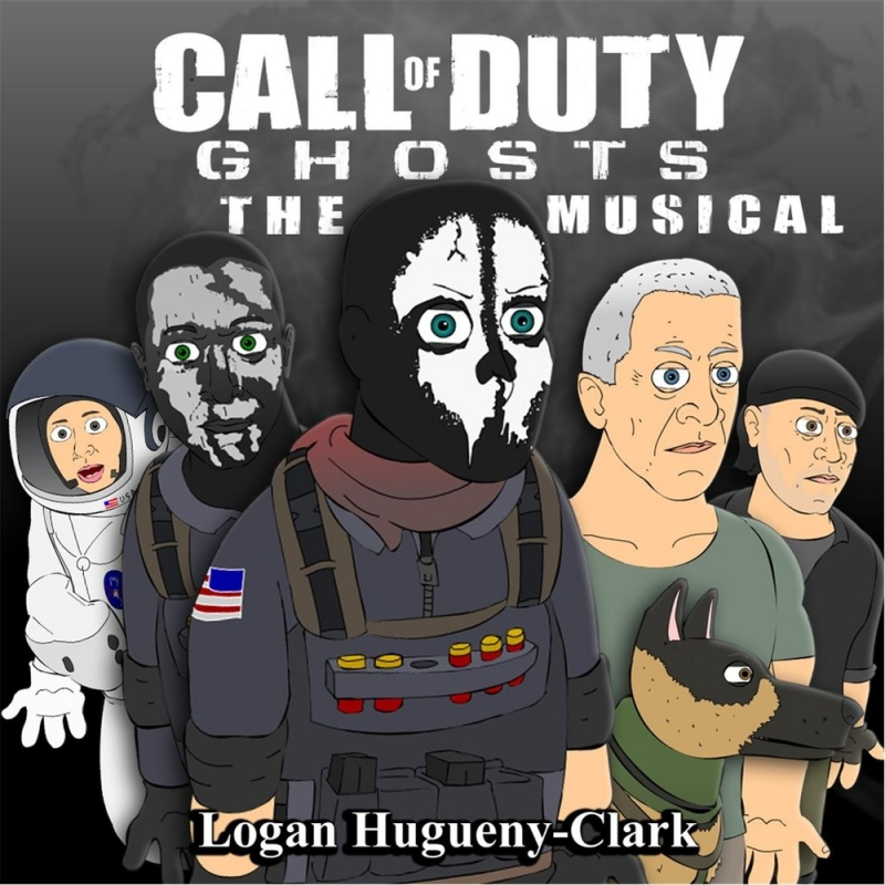 Logan_Hugueny-Clark-Call_of_Duty_Ghost_THE_Musical
