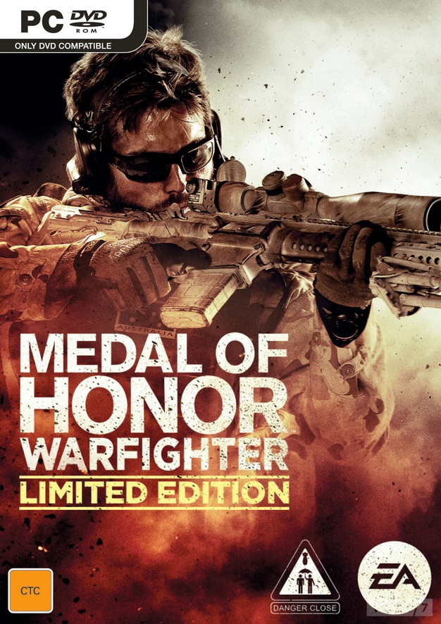 Medal_Of_Honor-_Warfighter_-_Born_From_G