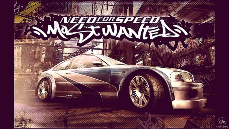SOUND TRACK_NFS MOST WANTED[1]