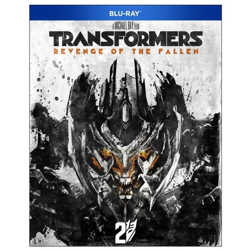 "Transformers 2 The Game - ""Freefall"" by Steve Jablonsky & Bobby Tahouri"