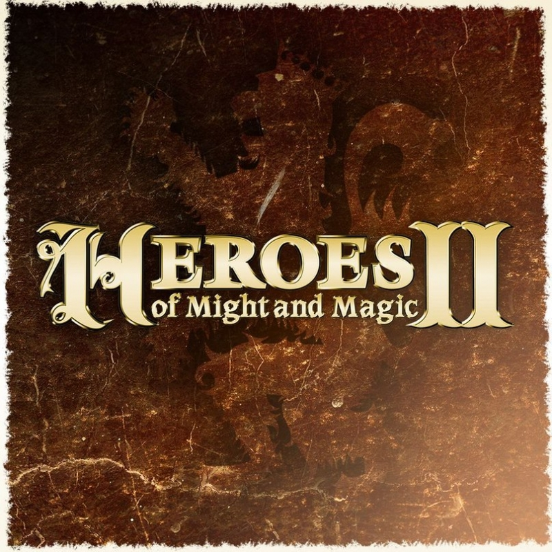 Paul Romero & Rob King - Sylvan HOMM 5 - AI Heroes of Might & Magic V Tribes of the East