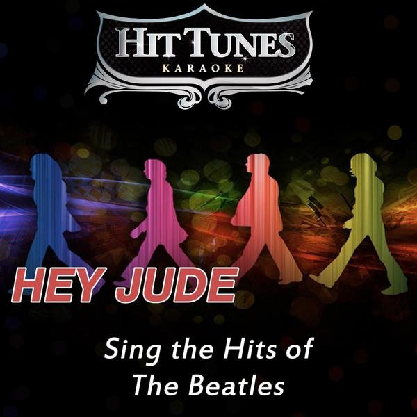 Playin' Buzzed - I'm So Happy Just to Dance With You Official Bar Karaoke Version in the Style of the Beatles
