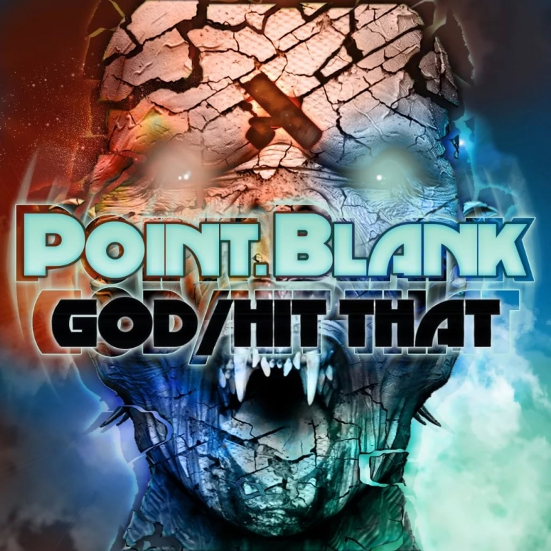 Point Blank - Take Me Up