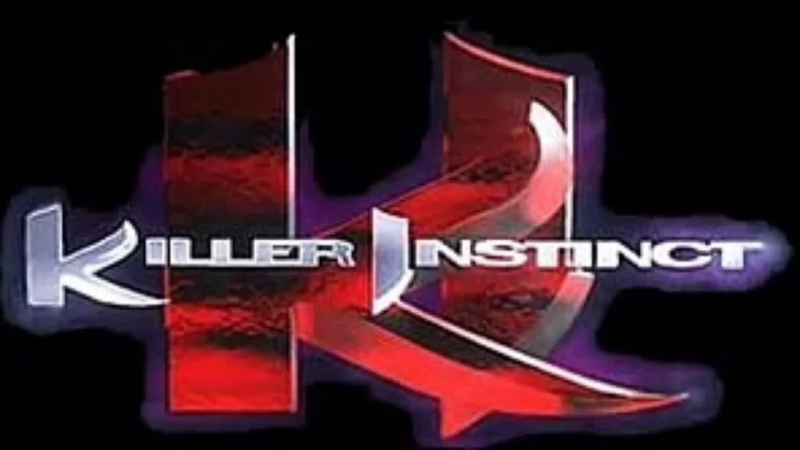 Robin Beanland & Greame Norgate - Killer Instinct - Killer Cuts SNES-1995 - 09 - - Yo Check This Out 16-19k