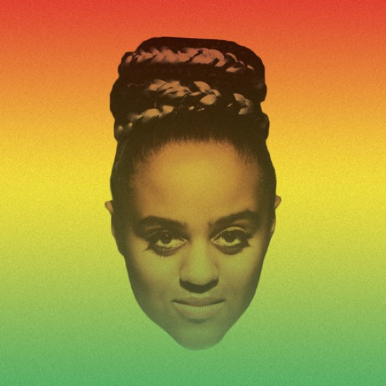 Seinabo Sey - Younger 20syl Remix