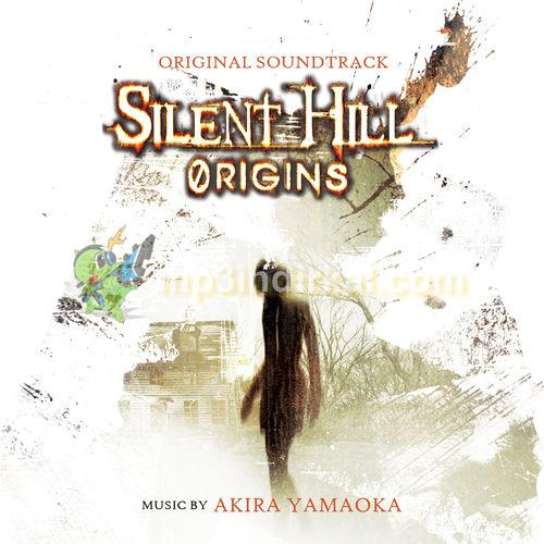 Silent Hill Origins OST - Hole in the Sky