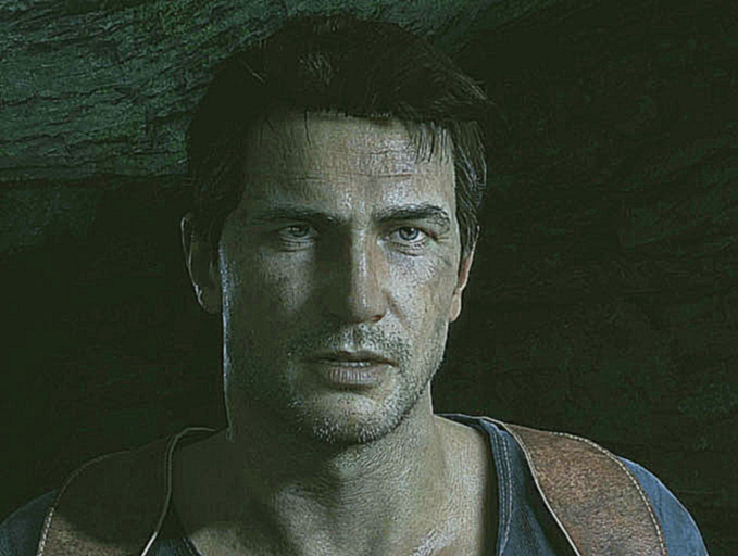 Uncharted 4 A Thief's End screenshots for Sony PlayStation 4 from Naughty
