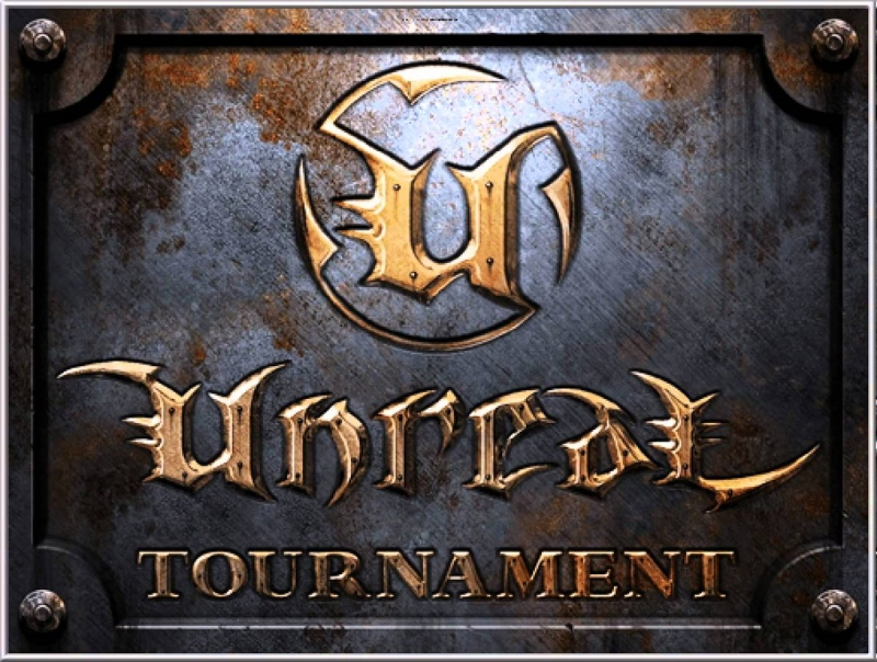 Unreal Tournament 3 - Underworld II