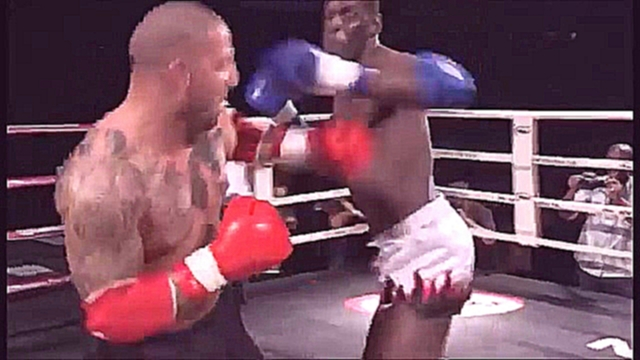 patrice-quarteron-highlight-boxe-thai-by-Fight in the world