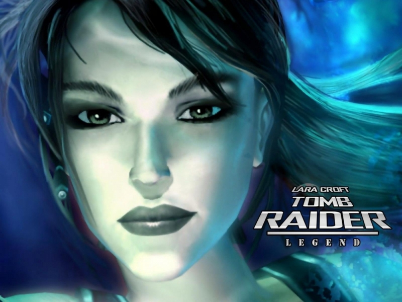 Troels Brun Folmann - Tomb Raider Anniversary_Bonus Material - Greatest Moments Suite